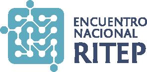 Encuentro RITEP